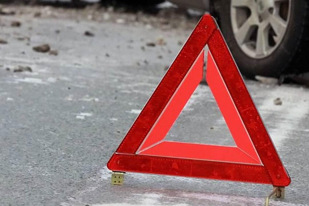В Петровске в результате ДТП на пешеходном переходе погибла женщина