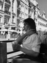 Фроня Анастасия | Чехов | 10