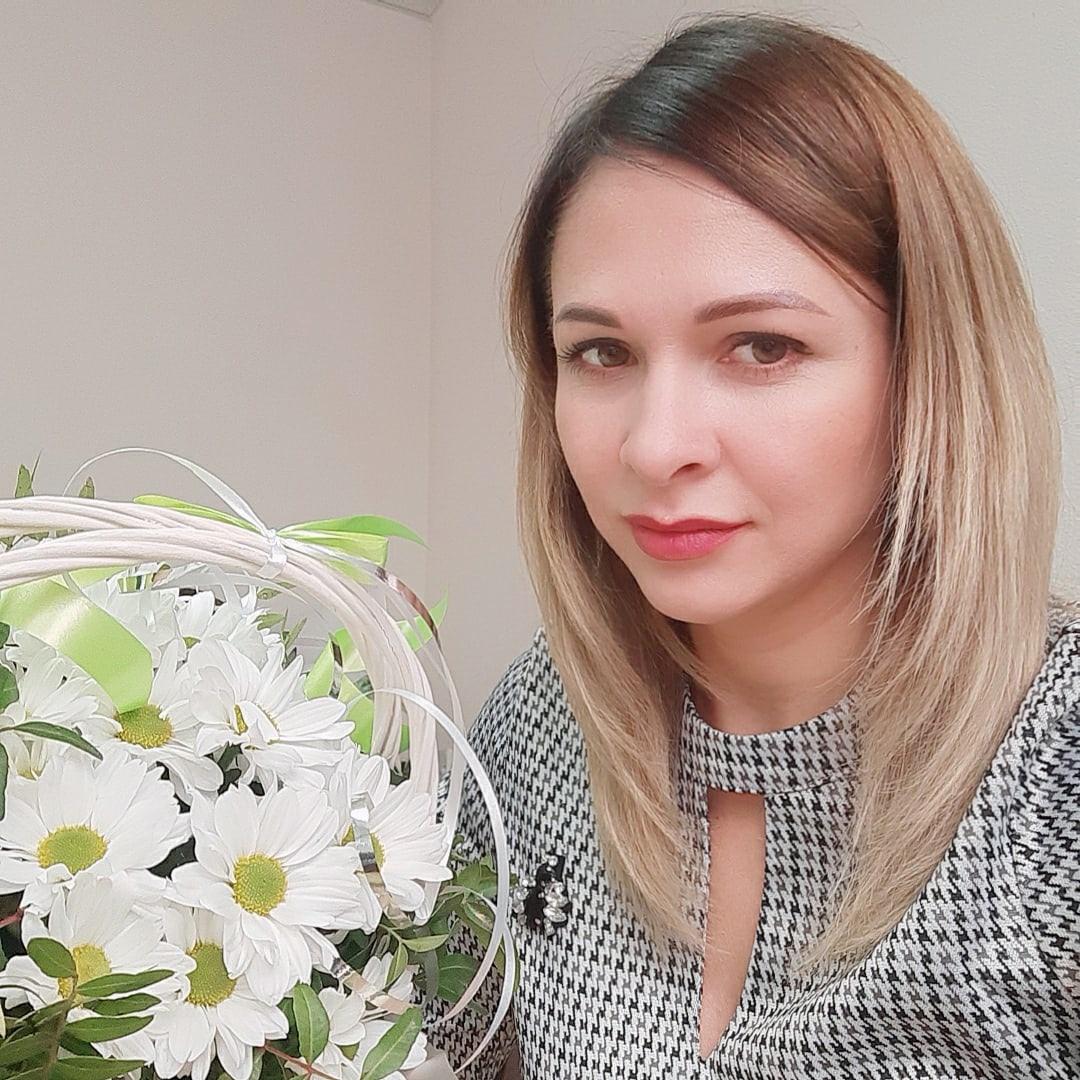 фото из альбома Инны Гусевой №14