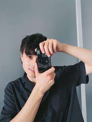 Никита Алексеев фотография #39