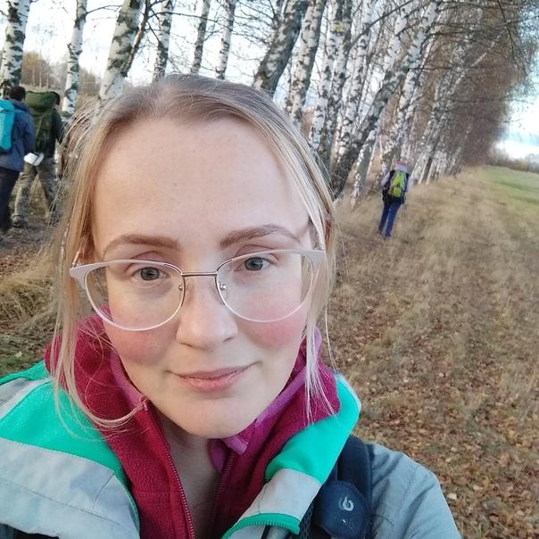 Екатерина Зверева, Москва, Россия