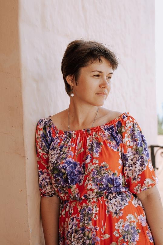 Фотосессия в Гурзуфе - Фотограф MaryVish.ru