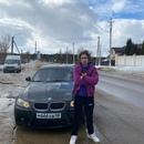 Филин Даня | Калуга | 40