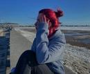 Мэрис Маша | Санкт-Петербург | 43