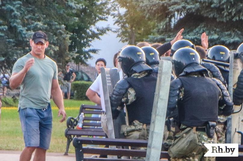 Алексей Кудин экстрадирован в Беларусь