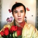 Джек Боб | Санкт-Петербург | 8