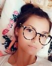 Бородулина Ольга   Рязань   23