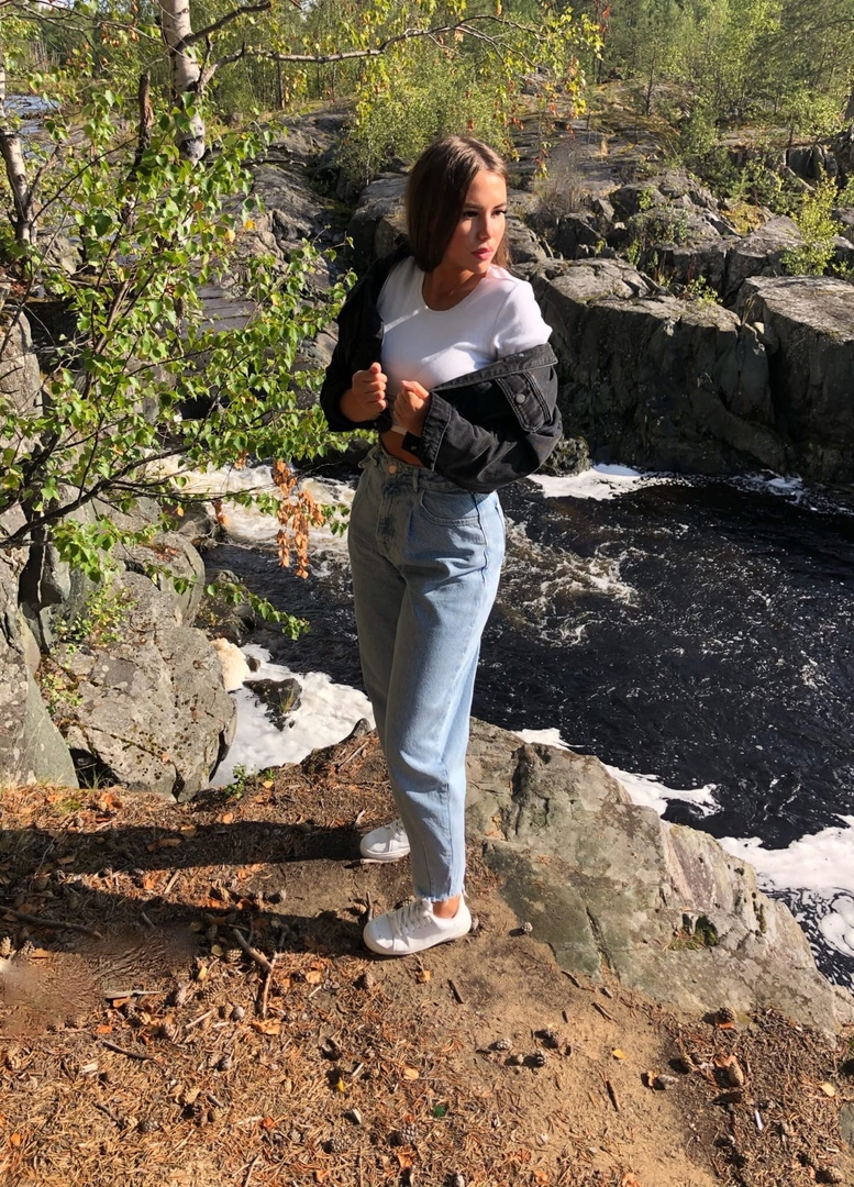 фото из альбома Ольги Дмитриевой №2
