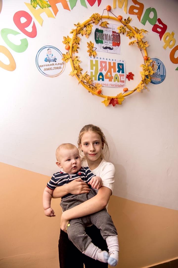 фото из альбома Ирины Цукановой №1