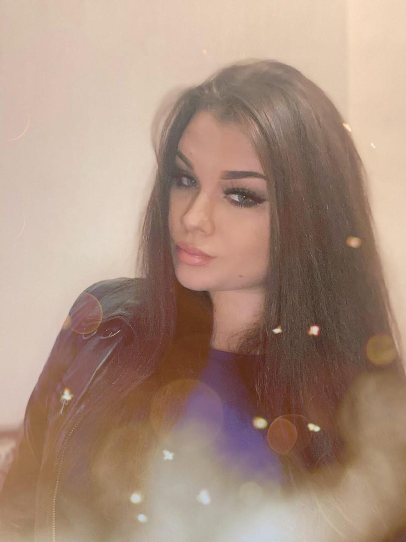 фото из альбома Лилии Янгаевой №2