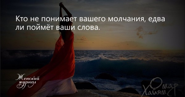фото из альбома Татьяны Вербицкой №2