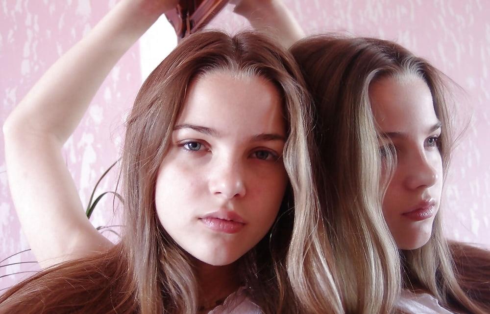 фото из альбома Карины Амельяновой №3