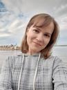 Фотоальбом Ирины Сухаревой