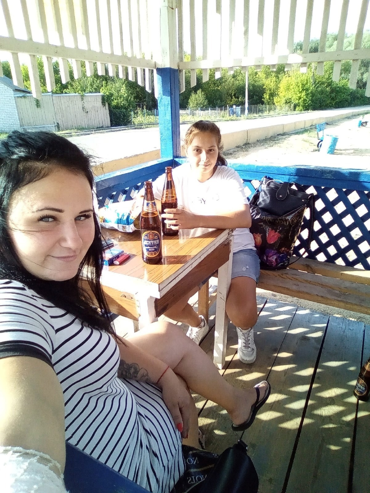 Дарья, 23, Syzran'