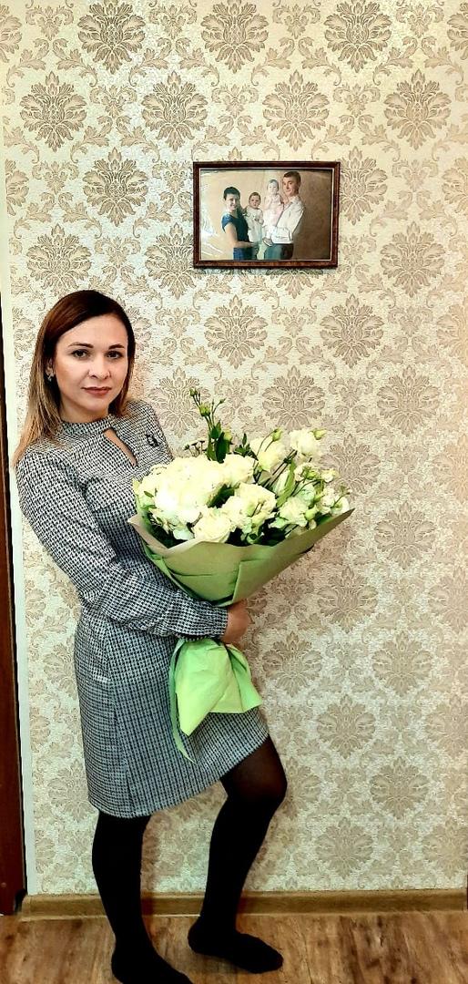 фото из альбома Инны Гусевой №13