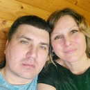 Гафурова Елена   Ржев   49