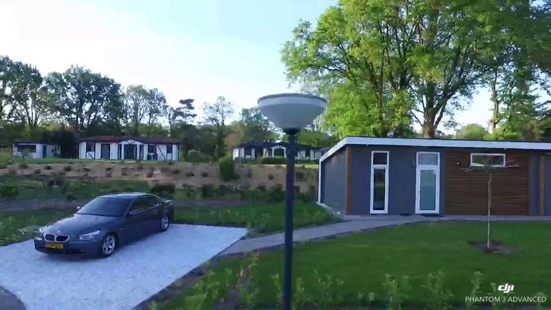 Residence Heijendael