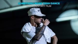 Melvin Timtim   Something More Than Dance   Documentary Film   Clip #15   Fair Play Dance Camp