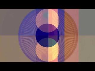 Lisa Gerrard & Jules Maxwell - Keson (Until My Strength Returns) - (Official Video)