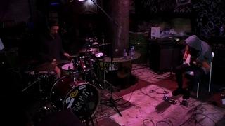 uSSSy. Live. Experimental Music Showcase