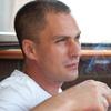 Дмитрий Гладышев