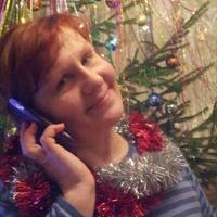 Фотография страницы Lisa Lisi4ka ВКонтакте