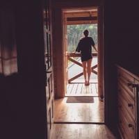 Личная фотография Анны Клименко