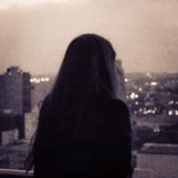 Личная фотография Алины Куликовой
