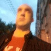 Личная фотография Николая Смирнова ВКонтакте