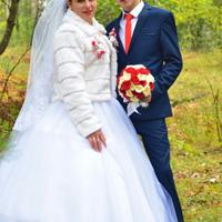 Фотография страницы Анатолія Балика ВКонтакте