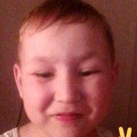 Фотография анкеты Артура Мустафина ВКонтакте