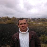 Фотография Сергія Бабенко ВКонтакте