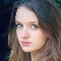 Личная фотография Ани Шемінськи