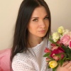 Алёна Оганезова