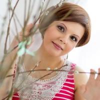 Фотография Веры Алексеевой ВКонтакте