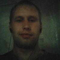 Фотография анкеты Аркадия Сойко ВКонтакте