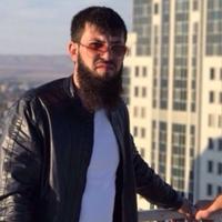 Анзор Ибрагимов, 0 подписчиков