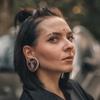 Irina Vladimirova