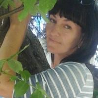 Фотография анкеты Вероники Симоненко ВКонтакте