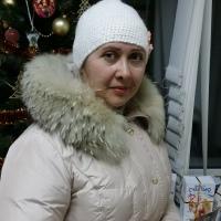Фотография профиля Ирины Вдовенко ВКонтакте