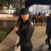 Фотография профиля Анастасии Парфёновой ВКонтакте