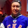 Вадим Дмитриев