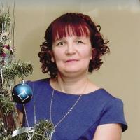 Фотография Ирины Мальцевой ВКонтакте