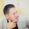 Artur Grigoryan