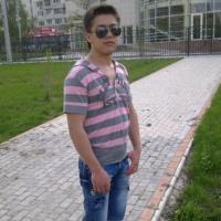 Фотография Sherzod Xatamov