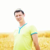 Виктор Чудинов, 71 подписчиков