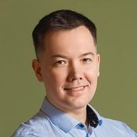Личная фотография Евгения Денисова ВКонтакте