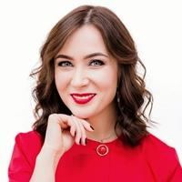 Личная фотография Ирины Ермоленко