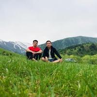 Фотография профиля Нурболата Амирбека ВКонтакте
