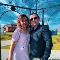 Максим Бондаренко, 120 подписчиков